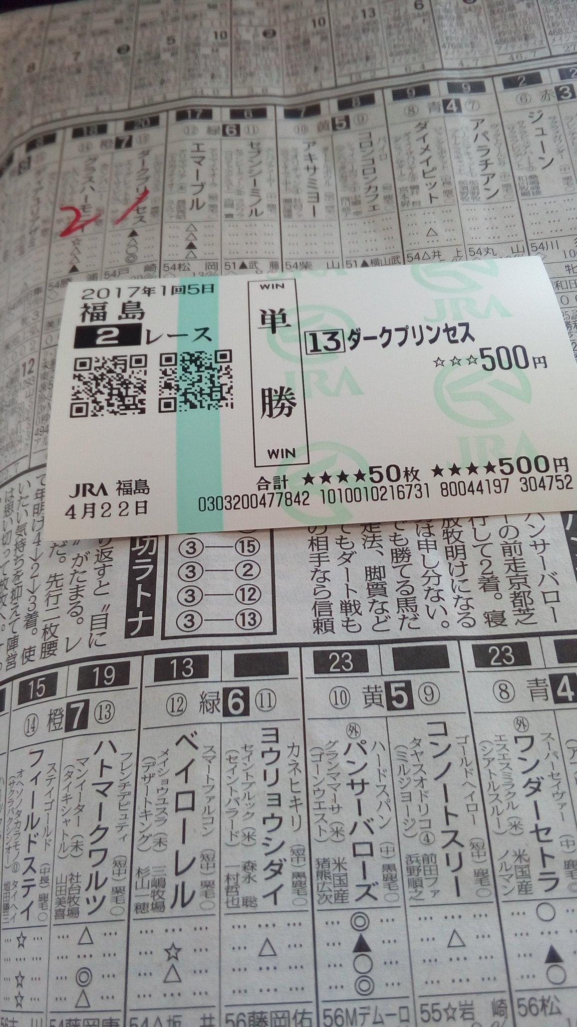 170422福島2R