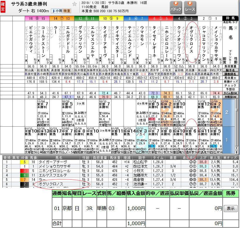 190120京都3R