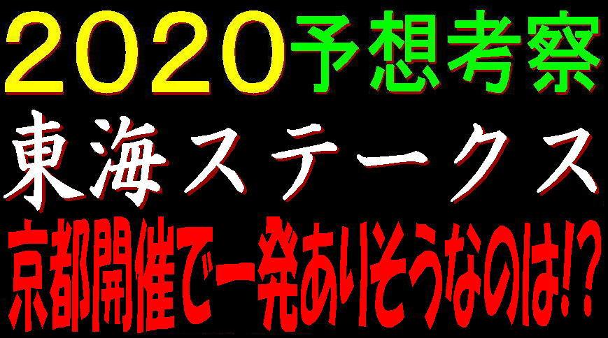 東海S2020キャッチ
