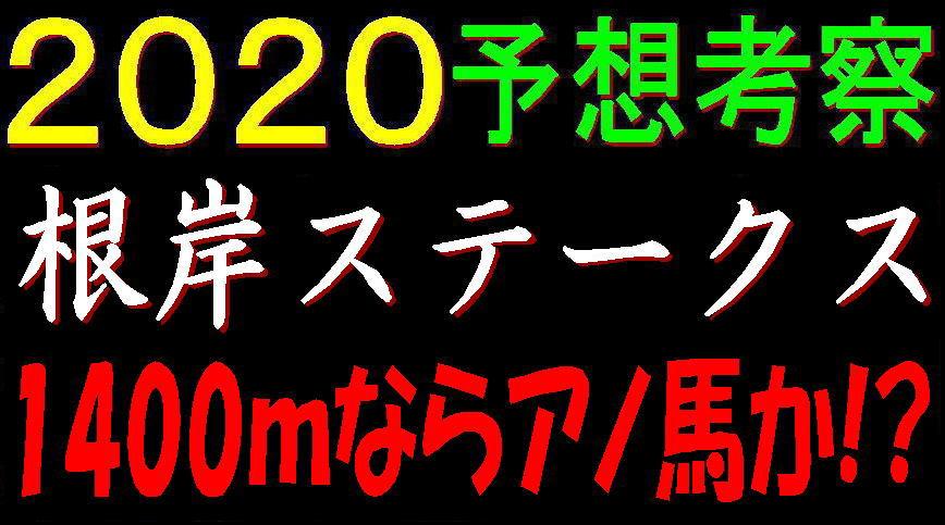 根岸S2020キャッチ